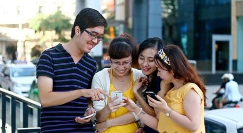 vietnam-smartphone