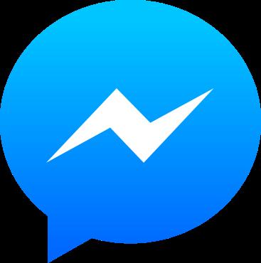 2000px-Facebook_Messenger_logo.svg