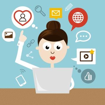 social-media-manager1