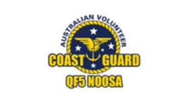Coast-Guard-Logo-268