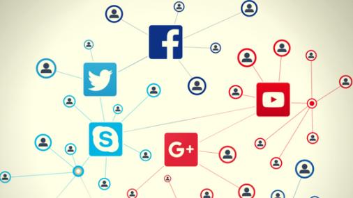 USC Social Media Students Seek Clients